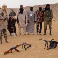 La pel·lícula mauritana Timbuktu tanca dijous a les 19 hores  les Jornades d'Àfrica organitzades pel Consell Municipal de Cooperació.